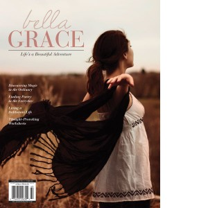 1GRA-1401-Bella-Grace-Volume-1-300x300
