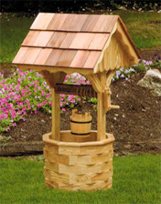 wishing-well-pressure-treated.png.gif
