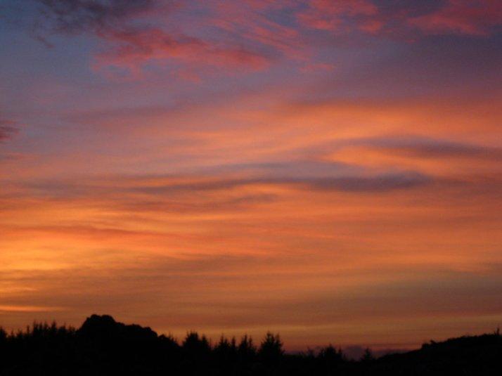 november_sky_1_by_blodsravn-d618fjs
